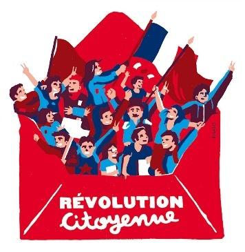 ob_34b05f_revolution-citoyenne-dugudus-pcf