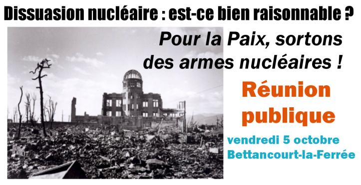 visuel site réu publique désarm nuc 5oct2018
