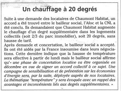 Article JHM chauffage Rochotte_nov2018