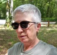 Marie-JoséN6juil2019