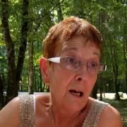 MichèleL6juil2019
