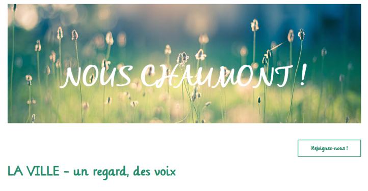 Screenshot_2020-01-05 NOUS CHAUMONT LE SITE